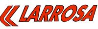 Larrosa Arnal