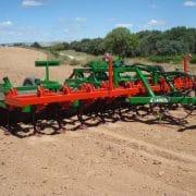 Importancia del pH en agricultura