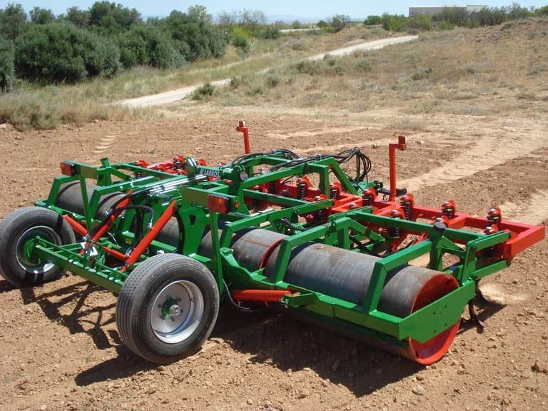 Cómo mejorar el rendimiento de tu terreno con los ácidos húmicos